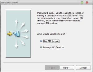 ArcGIS Server Belajar Arcgis Server Kegunaan ArcGIS Server Cara Arcgis Server