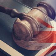 Can i buy cbd oil in the uk? is cbd oil uk legal?