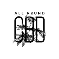 All Round CBD