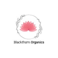Blackthorn Organics