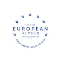European Hemp Co