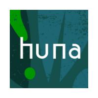 Huna Labs