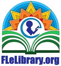 Databases – Citrus Libraries