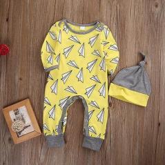 moonlight bundles baby clothing