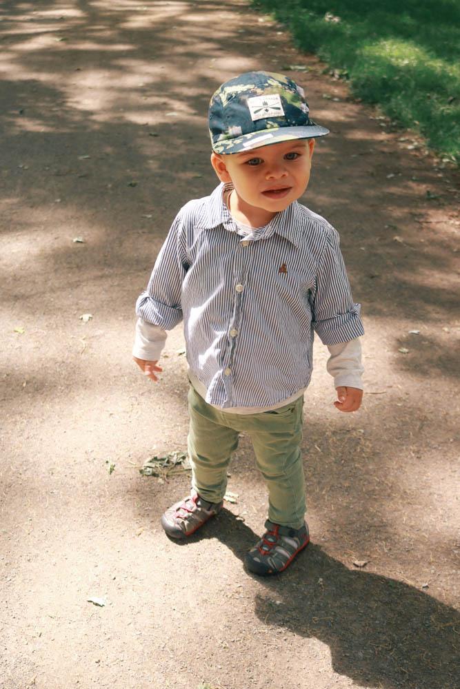 2017 summer button down shirt sasha mini toddler style