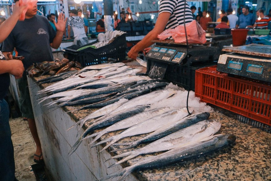 travel, traveling family, places to see, places to visit, africa, tunisia, tunisie, monastir, beautiful places, fish market