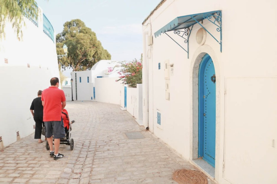 2017, travel, places to visit, africa, summer style, travelling to tunisia, tunisie, family vacation, blue, sidi bou said