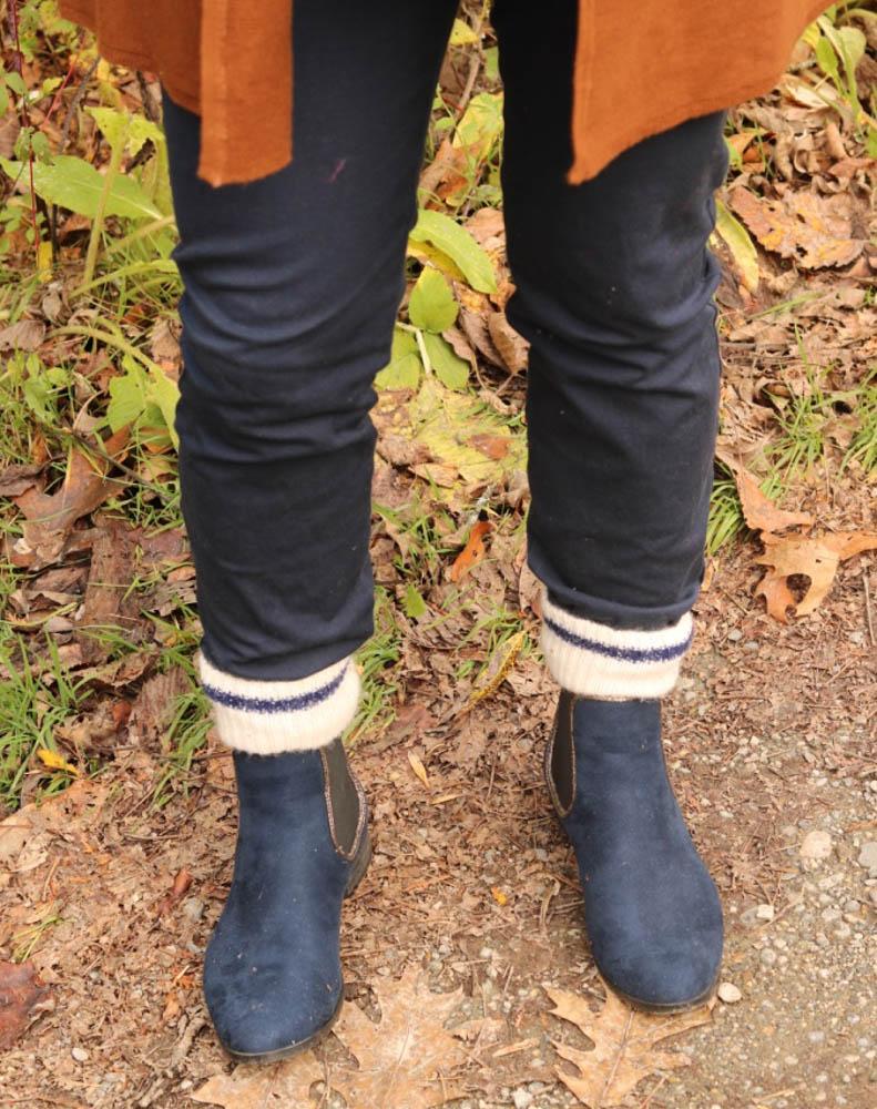 winter style, fashion tips, plaid on plaid, plaid shirt, fall boots