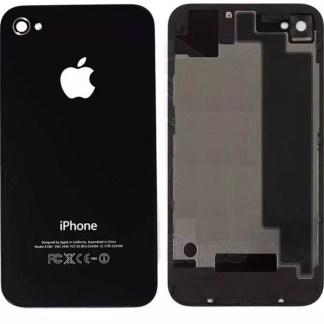 iPhone 4, 4s Kasa Değişimi