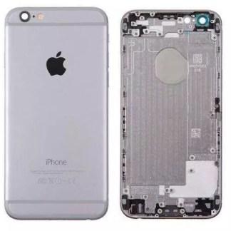 iPhone 6, 6s Kasa Değişimi