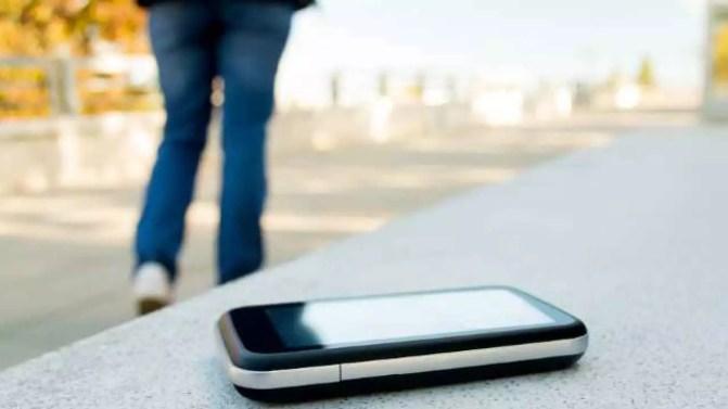 Samsung Kaybolan Telefonu Bulma