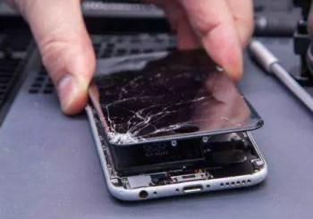 iphone ekran degisimi 2020 fiyatlari