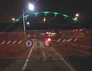 arco_ponte_night