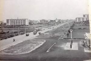 comasina_1950