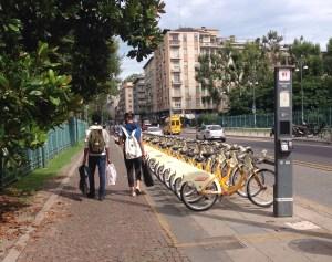 bike_sharing_molino