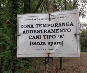 cani_B_no_sparo