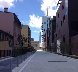 rebranding_cities