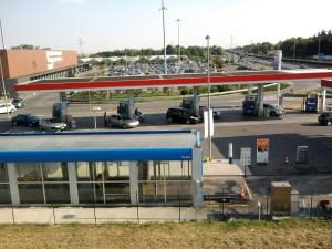 autopark_1