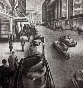 birmingham_1950