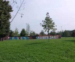 murale_martesana_parco