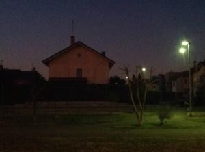 suburban_night