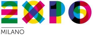 logo_expo_