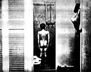 1915_bath_ten_house_problem