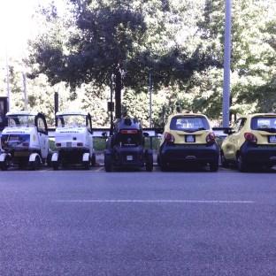 ricarica_car-sharing