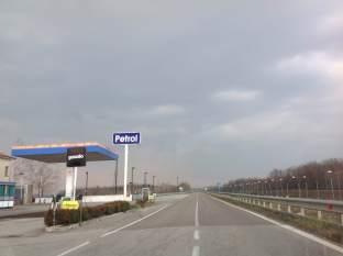 petrol_malpensa