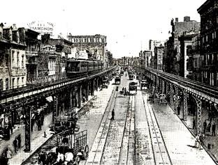 New_York_1912
