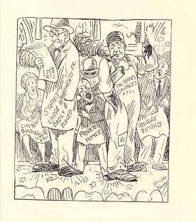 cityplanning_1925