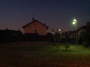 villetta_redecesio_night