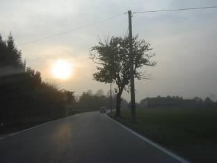 VeMa 030