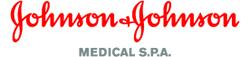 johnson johnson medical logo