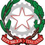 bandiera repubblica