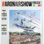 AronAirshow