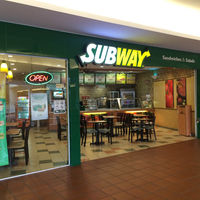 subway-citta-mall