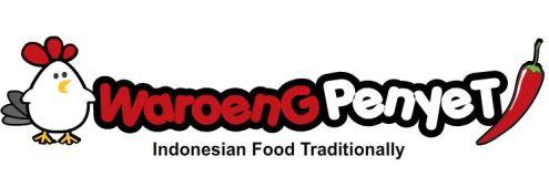 waroengpenyet-logo