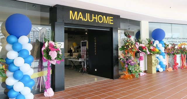 maju-home-citta-mall-2