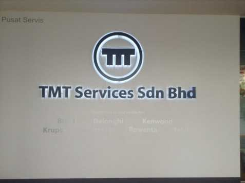 tmt-services-sdn-bhd