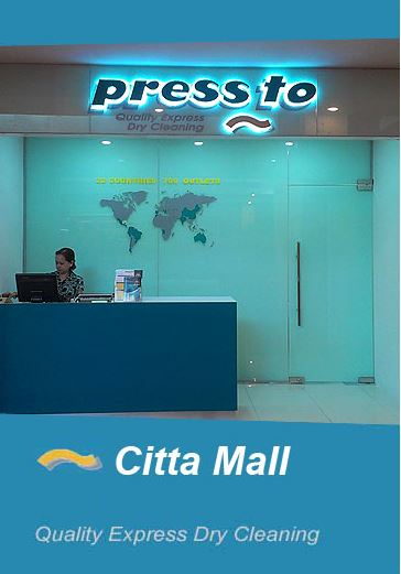 pressto-dry-cleaning