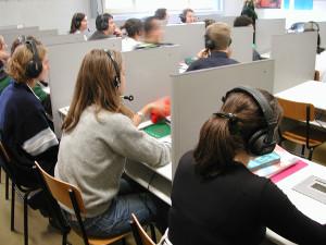 Studenti - Archivio Città metropolitana di Bologna