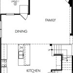 Furniture Layout In Living Room Floor Plan Fireplace