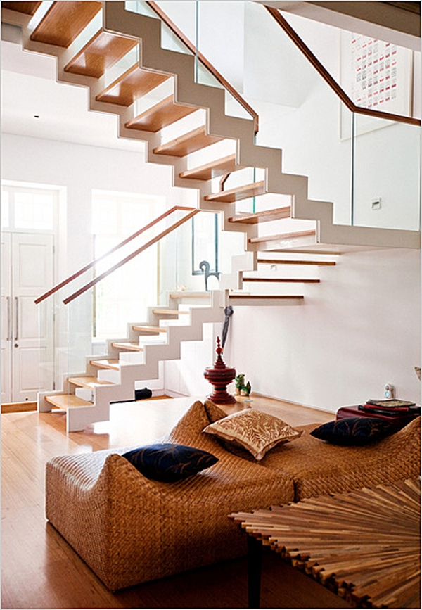 Interior Stairs Design Staircase Photos Designs Living | Stairs For House Design