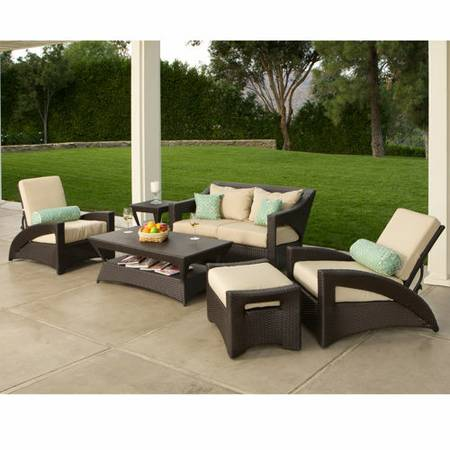 Outdoor Patio Furniture Material  sofas  color  prices  build     Outdoor Patio Furniture Material 00j0j 8kq00usbhwx 600x450 jpg