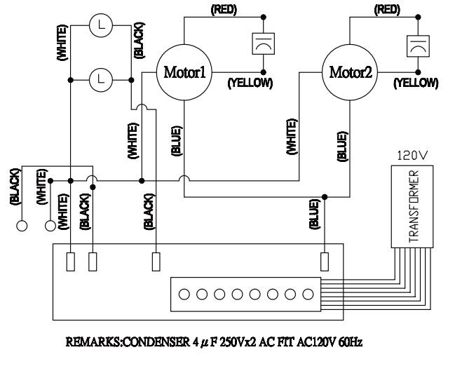 161762d1448720723 help range hood wiring diagram wire?resize=649%2C522 ge condenser fan motor wiring diagram carrier bryant payne fan,Wiring Diagram For 4 Wire Condenser Fan Motor