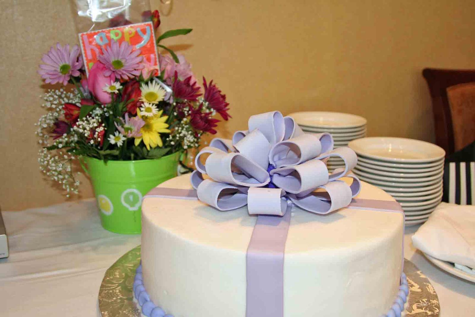 Wedding Cake Bakery Houston West Shepherd Organic