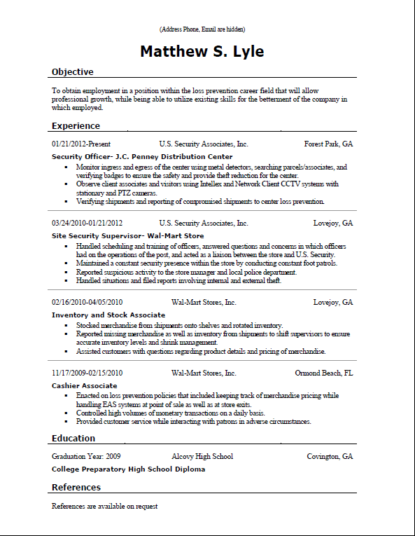 do my resume for me my resume how to make a resume e learning and