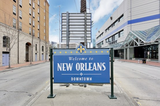 Image result for new orleans cbd