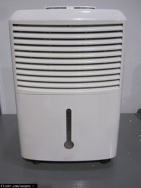 Image Result For What Should A Dehumidifier Be Set At In A Ba T